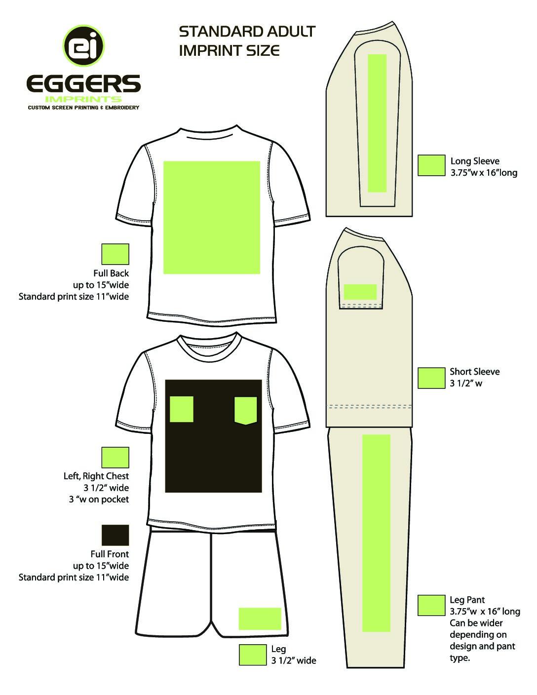 RESOURCES - Eggers Imprints