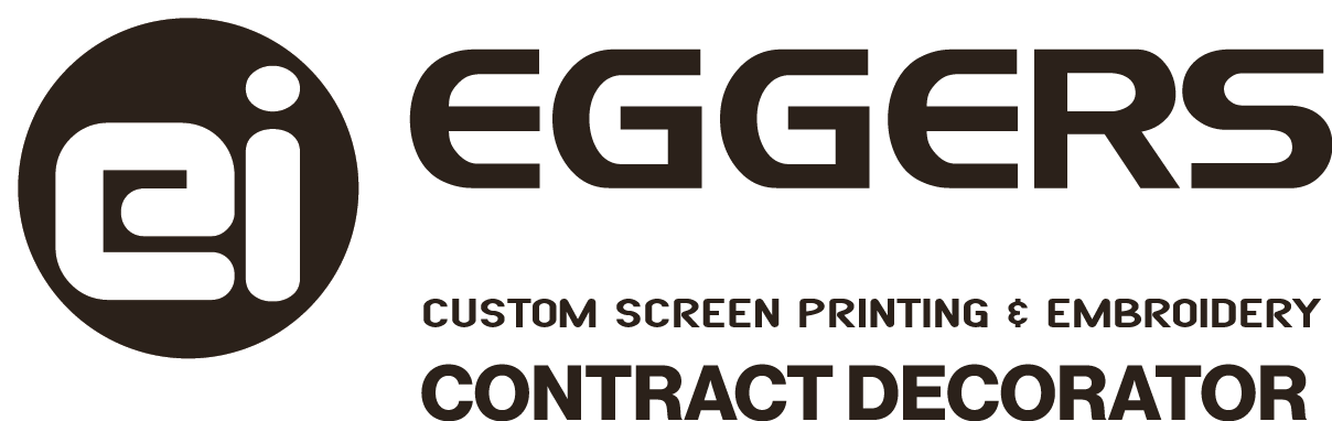 Eggers Imprints Logo